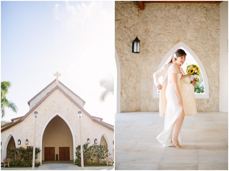 st. patrick catholic church palm beach gardens florida