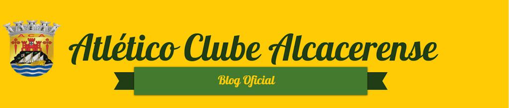 Atlético Clube Alcacerense