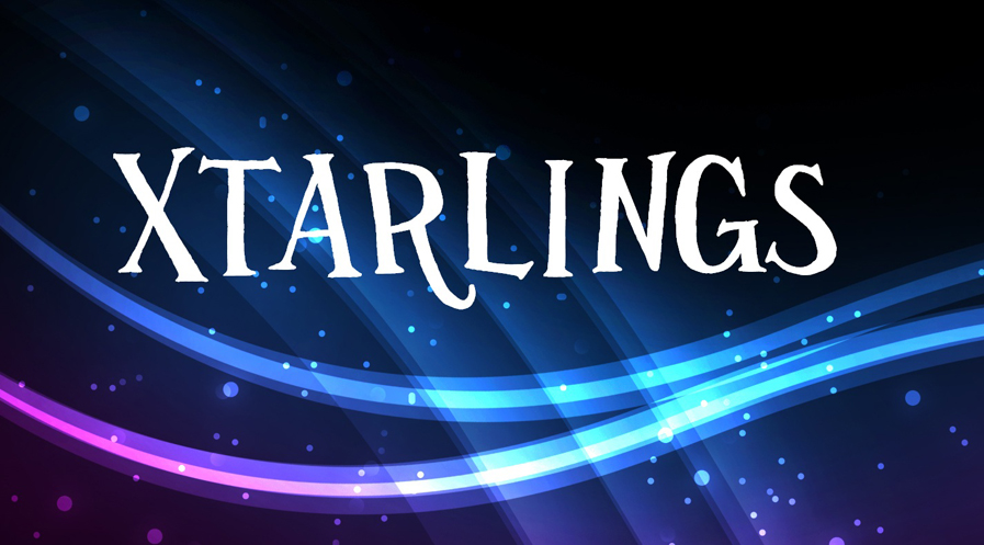 xtarlings