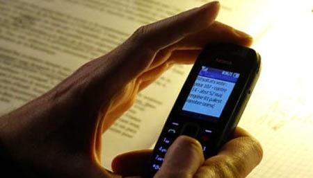 Biaya Atau Tarif SMS Banking BCA