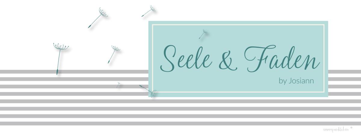 Seele & Faden by Josiann