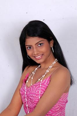 bindhu new actress pics