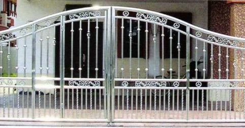 Window Design For House In India further House Window Grill Design Images in addition D8ce554fdcb2438a Bed Designs In Wood Work Wooden Bed Designs Catalogue as well Wrought Iron Stair Railing And Entrance Gate In Wood Finish additionally Stainless Steel Window Grill 1834762. on window grills design in philippines