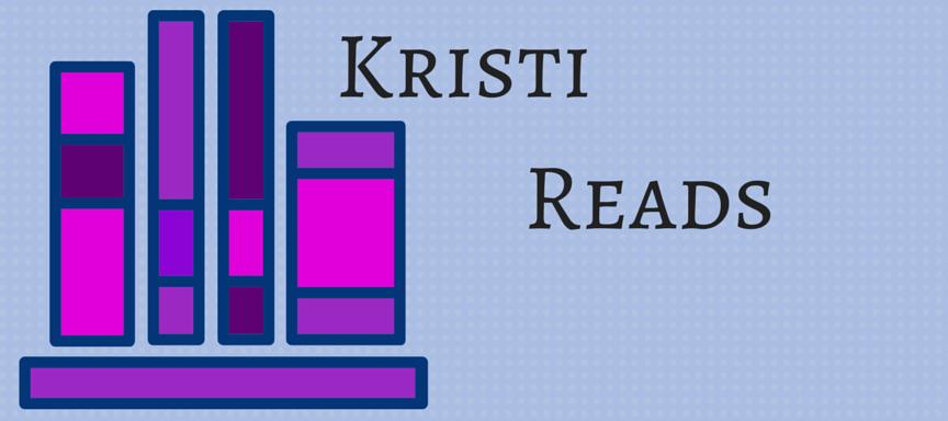 Kristi Reads