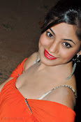 Shilpi Sharma Photos at Green Signal Audio-thumbnail-8