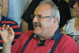 Τοποθέτηση επικεφαλής της ΛΑ.Σ. Δ. Χίου Μ. Σκούφαλου στο Δ.Σ. για τις ΔΥΕΠ (ΗΧΗΤΙΚΟ)