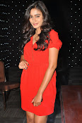Glamorous Actress Sana Photo shoot gallery-thumbnail-6