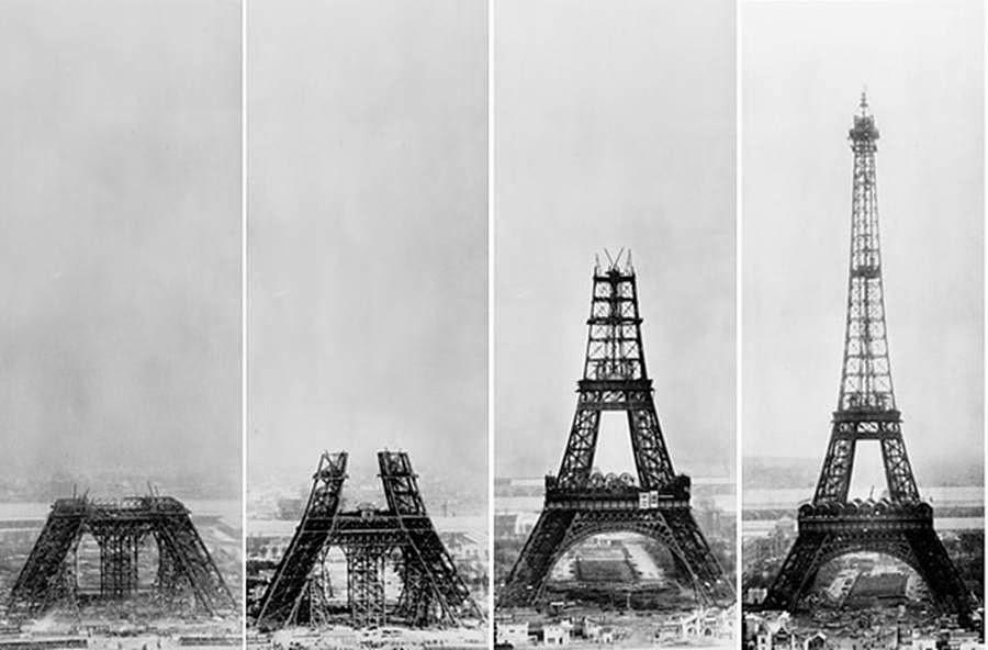 Bukan rahasia misteri menara eiffel menara eiffel ini merupakan sebuah menara besi yang telah dibangun pada tahun antara 1887 dan 1889 di champ de mars yang berada di tepi sungai sene di paris thecheapjerseys Images