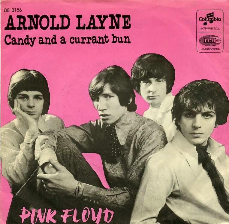 http://www.azlyrics.com/lyrics/pinkfloyd/arnoldlayne.html