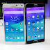 Samsung Galaxy Note 4:Depth analysis and user experience