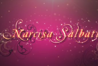 Daca ai ratat ultimul episod difuzat din Narcisa Salbatica nu-i nimic ...