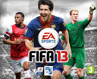 Download+FIFA+2013+Apk+++Data+For+Android Download Real Football 2013 APK + Data – Android Games