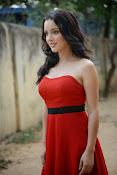 Kristina Akheeva glam pix-thumbnail-28