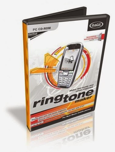 Free-Ringtone-Maker-2.4.0.2087-Incl-Portable