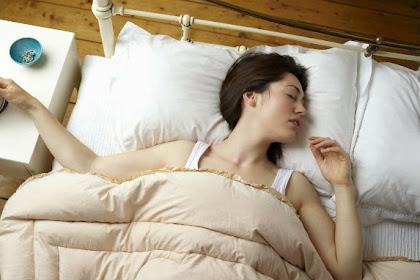 5 Kesalahan Kesehatan yang Dibuat Pagi Hari