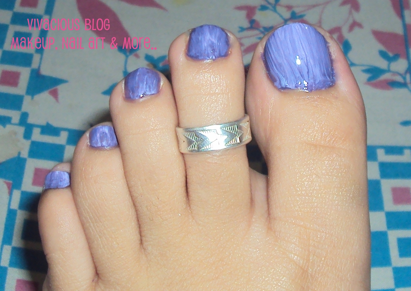 Nail designs for toes do it yourself prinsesfo Image collections