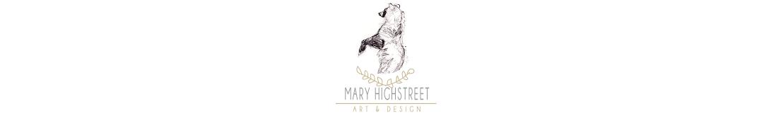 Mary Highstreet