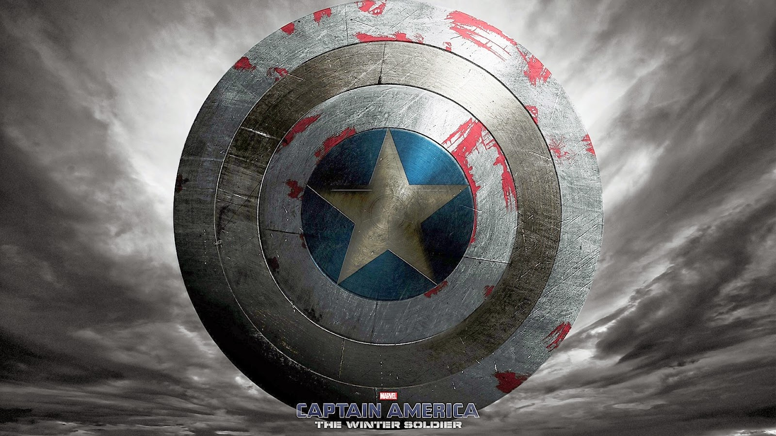 captain-america-2-box-office