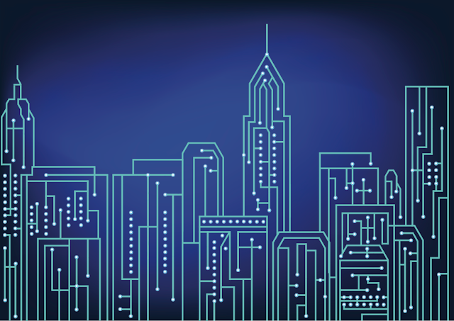 http://techcrunch.com/2015/09/12/building-smart-city-security/