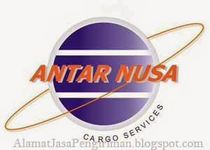 Alamat dan Telepon PT. Antar Nusa Transportindo Pekanbaru