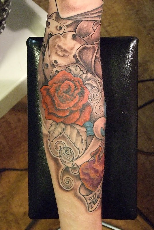 tattoos old school tattoos styles designs photos