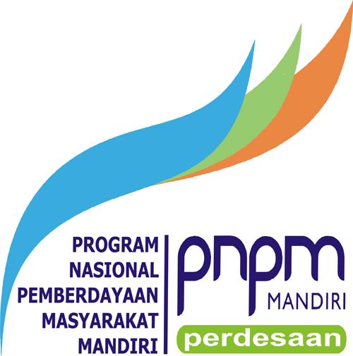 Lowongan Kerja PNPM Mandiri Perdesaaan 2013 - Dunia Info