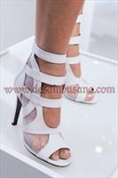 model tren sepatu wanita 2013