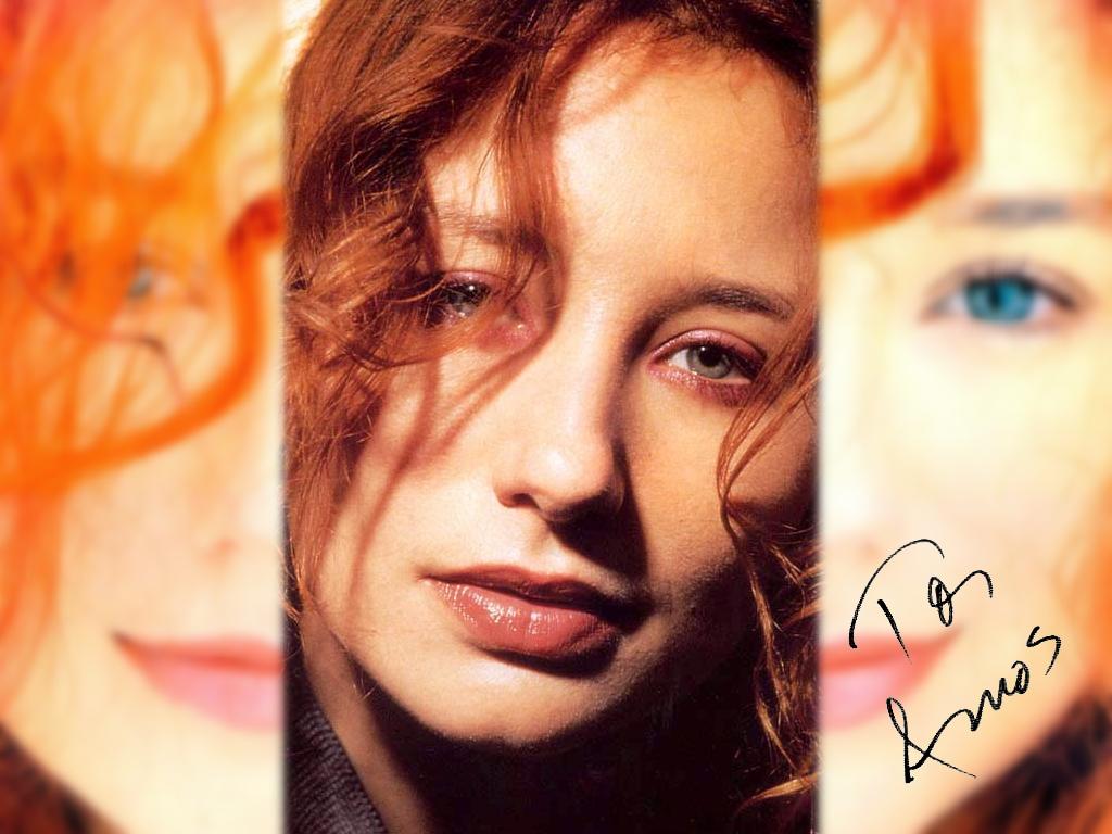 http://1.bp.blogspot.com/-ZzW8mygLBCs/ToUzhz8yRrI/AAAAAAAAACY/2sETpCtKpkE/s1600/the+fabulous+Tori+Amos.jpg