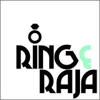 RINGeRAJA nakit - handmade by Marina &amp; me