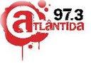 ouvir a Rádio Atlântida FM 97,3 Criciúma SC