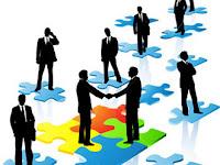 Cara Promosikan Bisnis