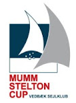 Mumm-Stelton Cup 2015