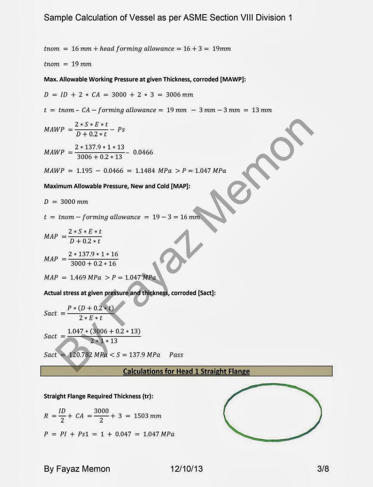 ASME Sec VIII Div 1 - 2013.pdf - 2013 ASME Boiler and