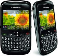 ESCUCHE POR BLACKBERRY TRANSMISIONES EN VIVO