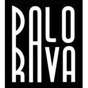 Palorava