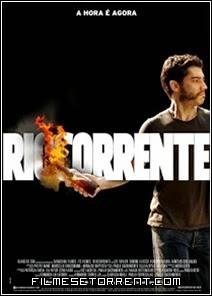 Riocorrente Torrent Dublado