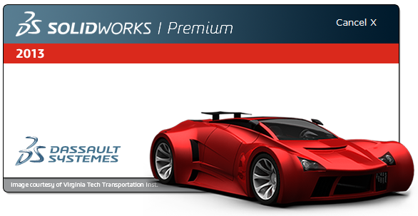 ... 2013 SP0 torrent | Guide How to install solidworks 2012 ~ Cad Tutorial