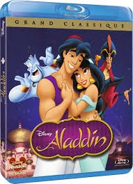 Aladdin 1992 Watch Online