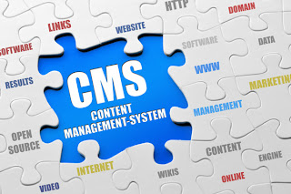 Tips for Choosing Content Management Systems for Modern Design Needs