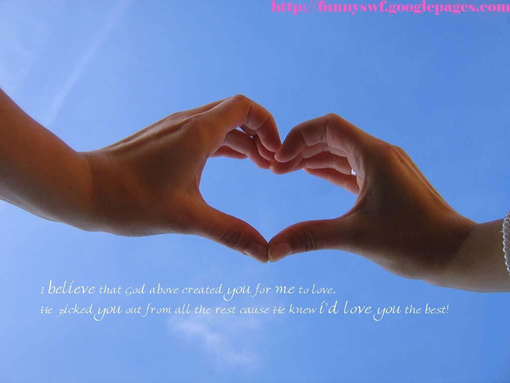 http://1.bp.blogspot.com/-ZzbS5xTMunA/ThmIlI7SFrI/AAAAAAAAADc/b2zcpcPoHgQ/s1600/love_wallpaper8.jpg