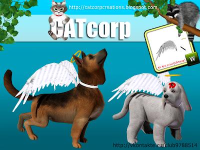 Мастерская CATcorp 2
