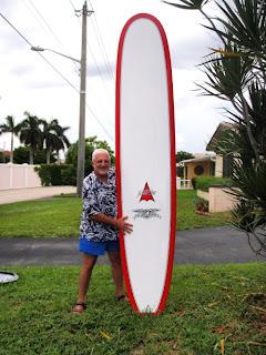 older surfers
