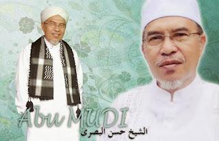 http://sunnahsunni.blogspot.com/2015/12/kajian-fiqih-abu-mudi-pelaksanaan.html