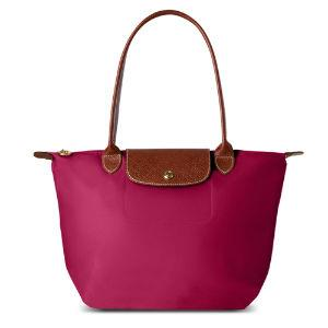 Longchamp Le Pliage Spring/Summer 2012   Ready Stock
