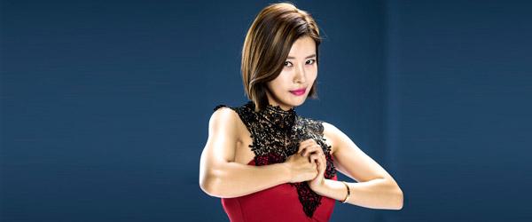 2015韓劇 甜蜜殺氣的家族線上看