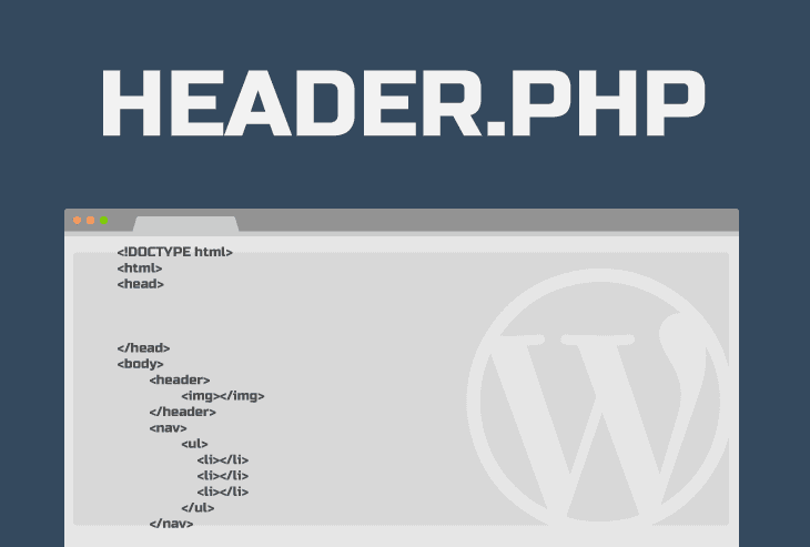 Prolific WordPress Theme from Scratch