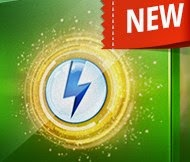DAEMON Tools Lite 5.0.1 Free Download