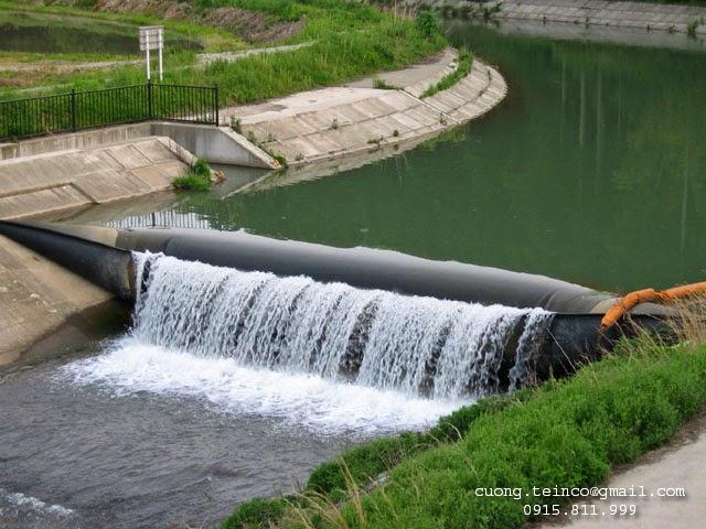 Rubber-dam