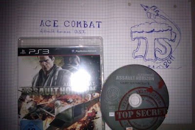 VA-Ace_Combat-Assault_Horizon-OST-2011-iTS