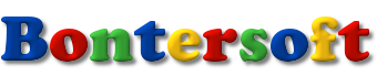 Bontersoft